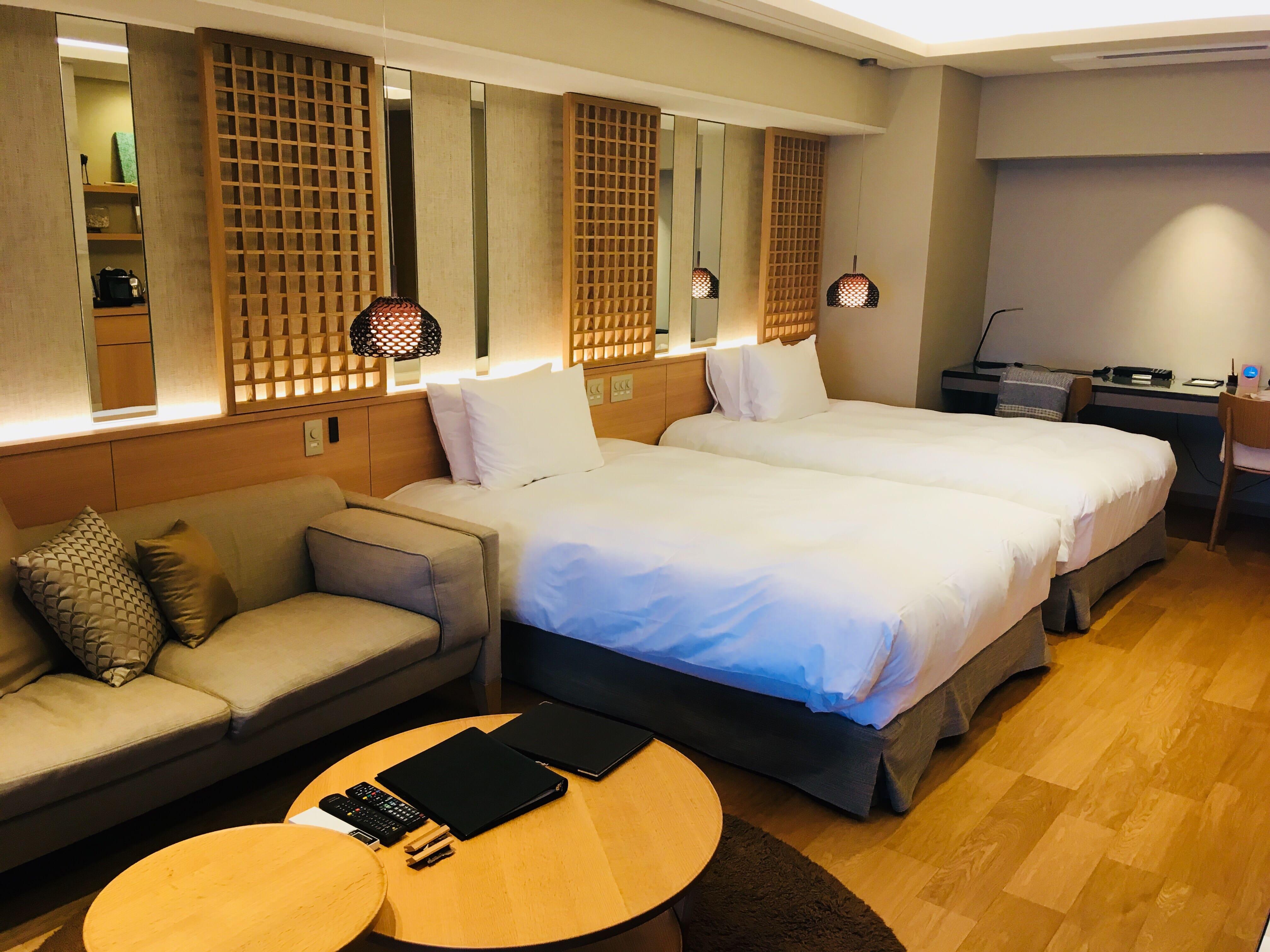 露天風呂付き客室 熱海 温泉 せかいへ 高級旅館 スイート