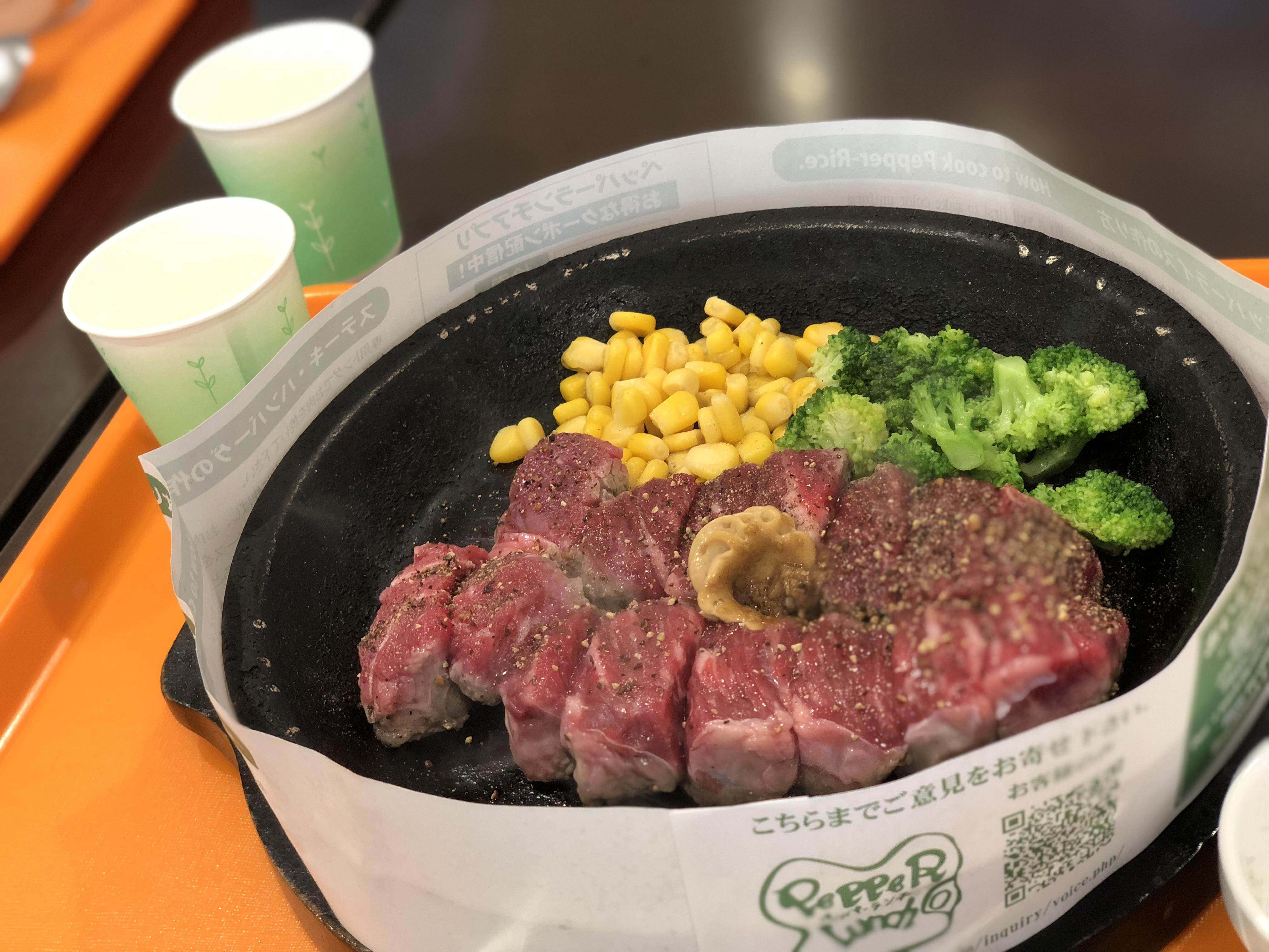 肉 肉体改造